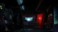 S2e11 underground lab