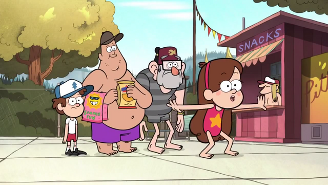 Файл:S1e15 pines family at pool.png