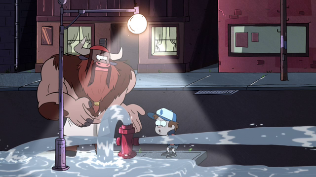 File:S1e6 drink from hydrant.png