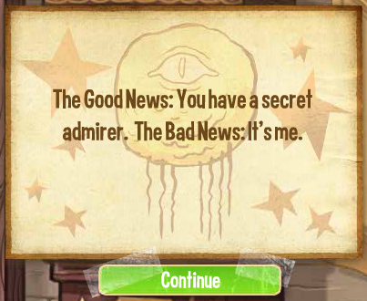 File:Game mystery shack mystery fortune14.png