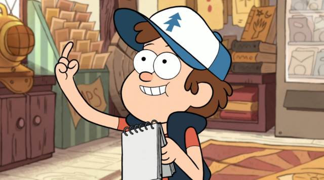 File:S1e11 dipper victory.png
