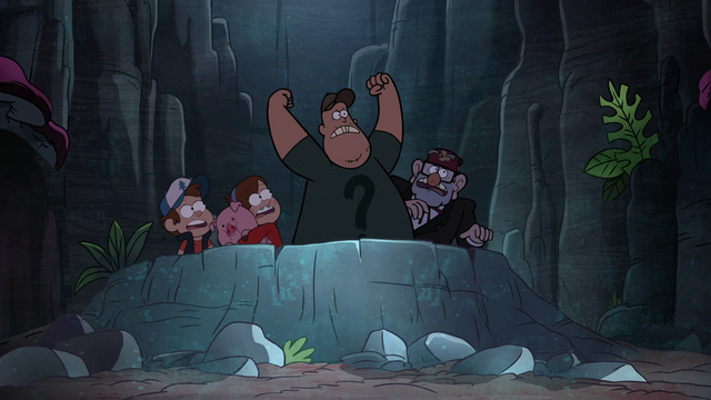 File:S1e18 BROS BEFORE DINOS!!!.png