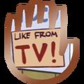 Thumbnail for version as of 18:12, September 1, 2016