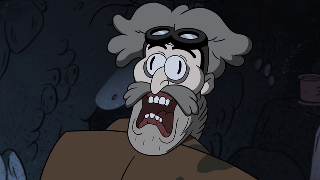 File:S2e2 that face.png