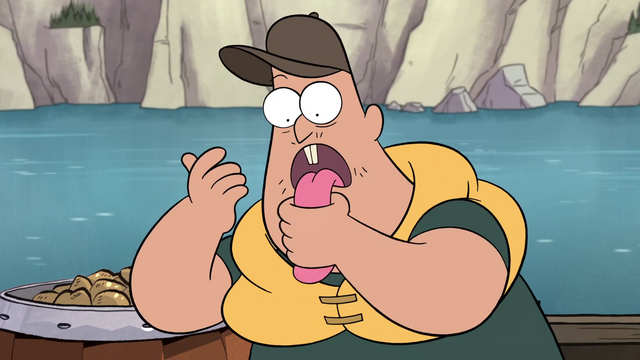 File:S1e2 soos wiping fish food.png