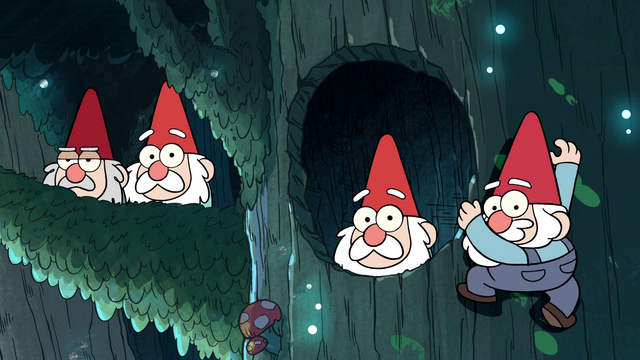 File:S1e1 gnomes in trees.png