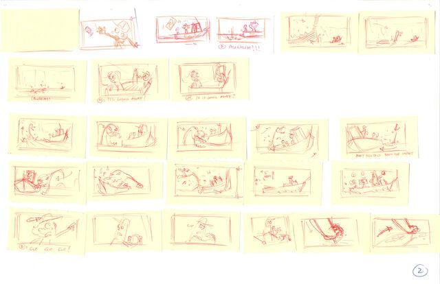 File:S1e2 aoshima thumbnail board 2.jpg