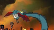 S2e20 Gobblewonker eats eye bat