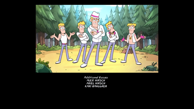 File:S1e17 end 3.png