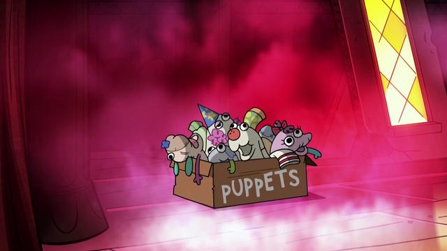 File:S2e4 box o puppets.png
