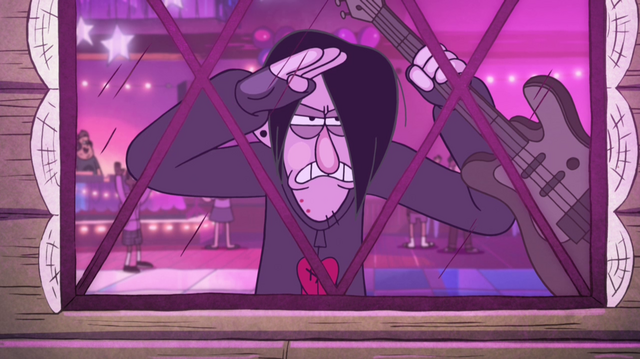 File:S1e7 robbie at window.png