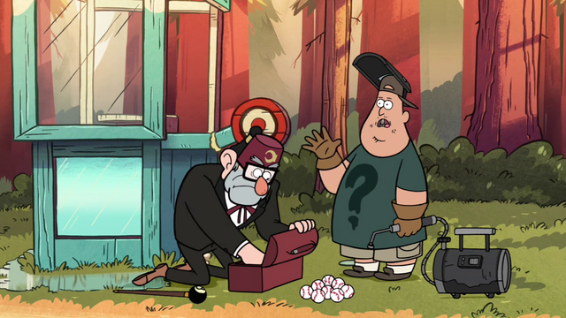 File:S1e9 Stan in the toolbox.png