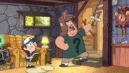 S2e13 soos comes into action