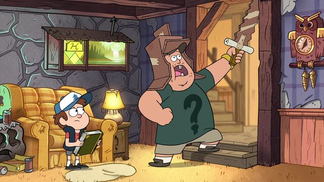 File:S2e13 soos comes into action.jpg