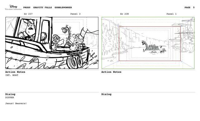 File:S1e2 aoshima storyboard gobblewonker chase 5.jpg