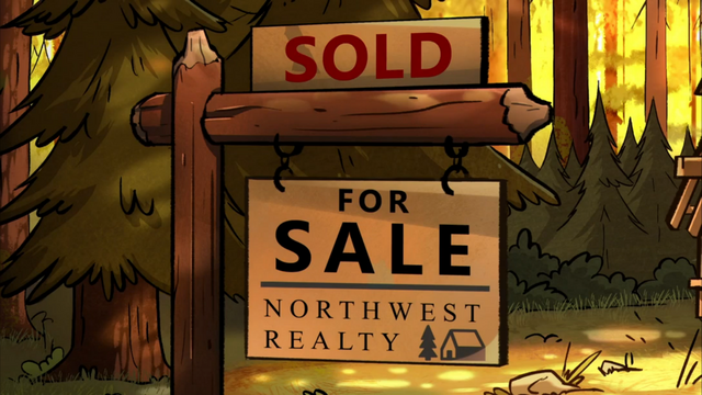 File:S2e12 northwest realty.png