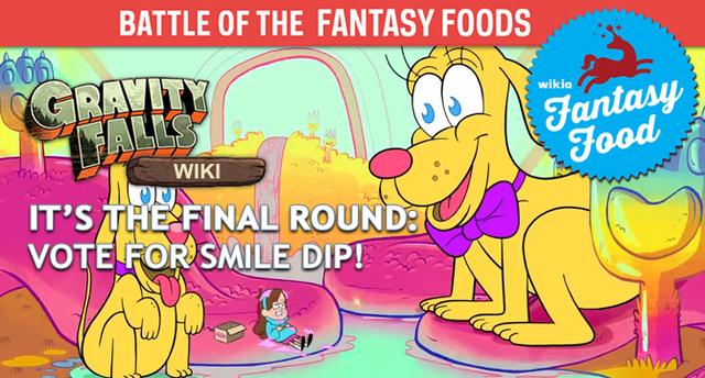 File:Fantasy Food Battle slider.png