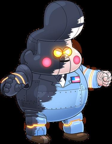 File:Gideonbot game.png