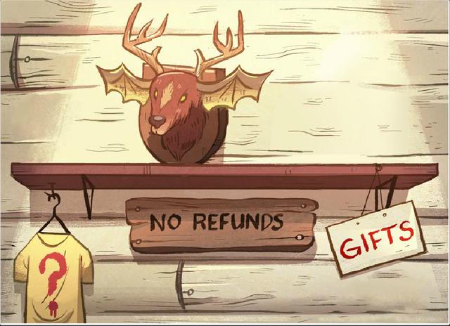File:Oddity Creator deer backgrond.png