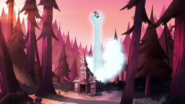 File:S1e18 Above the church.png