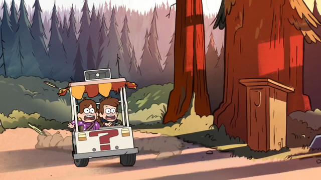 File:S1e1 cart driving away.png