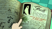 S1e5 ghosts in book.png