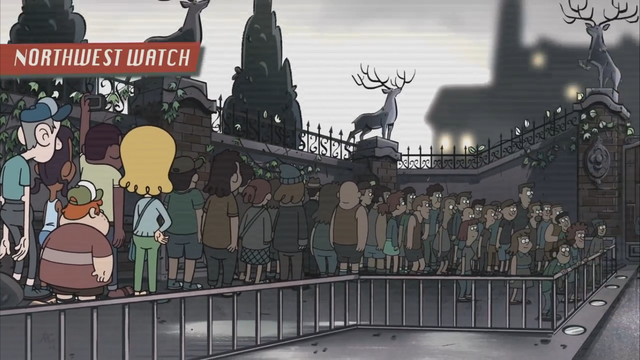 File:S2e10 lined up townsfolk.png