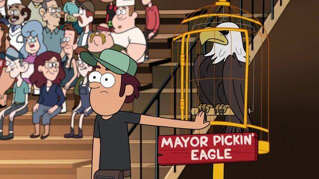 File:S2e14 mayor eagle.jpg