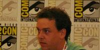 Michael Rianda