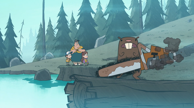 File:S1e2 beaver with chainsaw.png