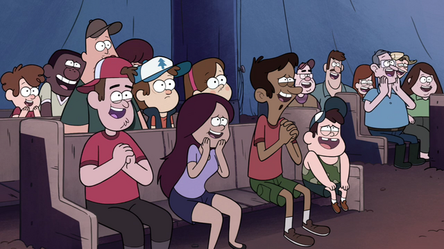 File:S1e4 the couple looking at Gideon.png