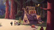 S1e4 the mystery shack.png