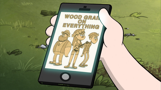 File:S2e9 wood grain on everything.png