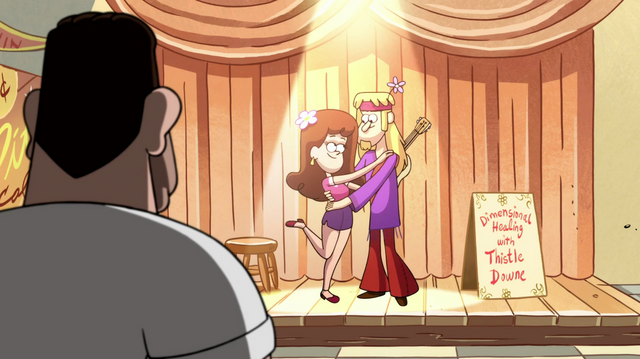File:S1e17 carla and the hippie.png