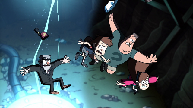 File:S2e11 all floating about.png