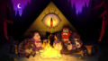 Thumbnail for version as of 04:19, November 11, 2015