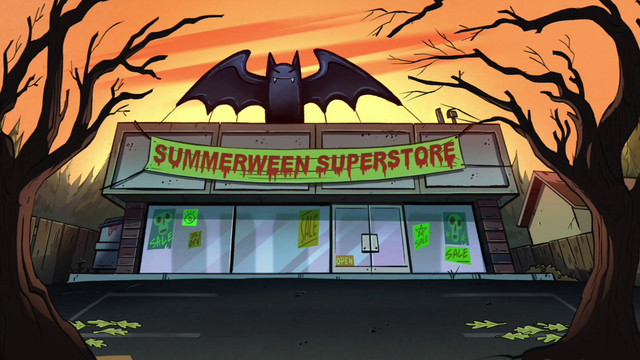 File:S1e12 summerween store.png