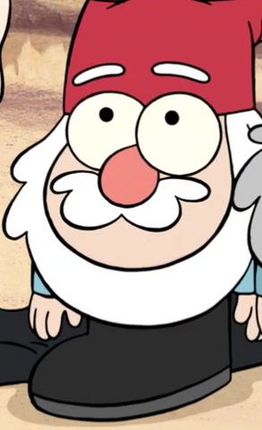 File:S1e1 gnome jason.png