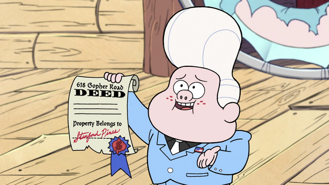 File:S1e20 gid and deed.png