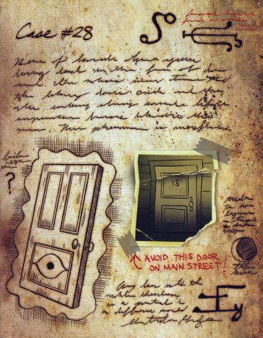 File:Six strange tales journal 3 doors.jpg
