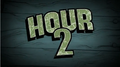 Thumbnail for version as of 19:52, October 5, 2012