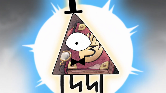 File:S1e19 bill knows lots of things4.png