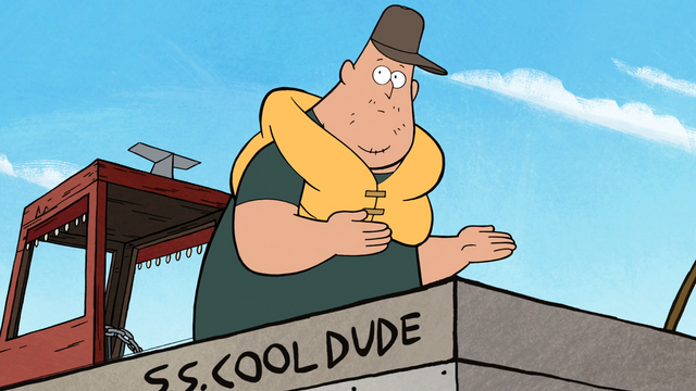 File:S1e2 robot soos.png