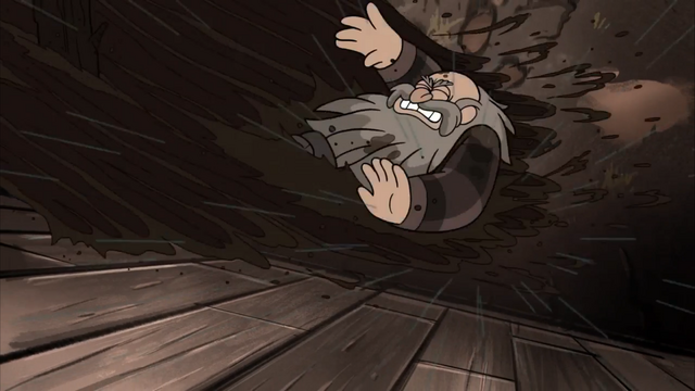 File:S2e10 swept up by mudslide.png