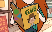 S1e13 indie fuzz.png