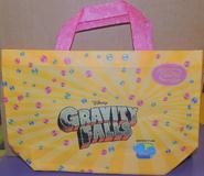 GF subway bag 10