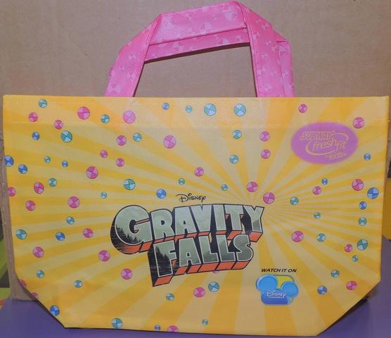 File:GF subway bag 10.png