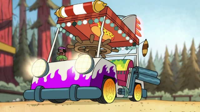 File:Short12 pimped out cart.png