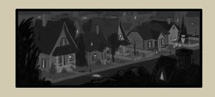 S1e12 neighborhood sketched