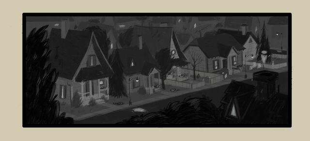 File:S1e12 neighborhood sketched.jpg